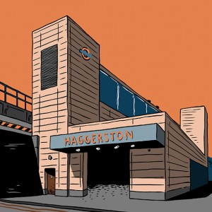 Haggerston - Low Res