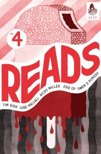 Reads_2.4_-_1